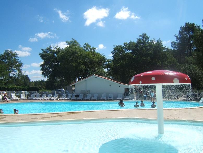 Langeot-piscine-2